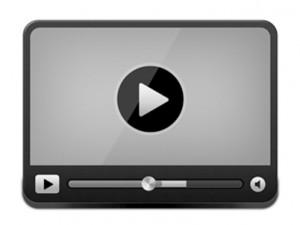 Video en Novelda