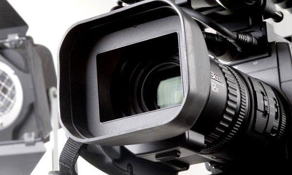 Video en Torremanzanas
