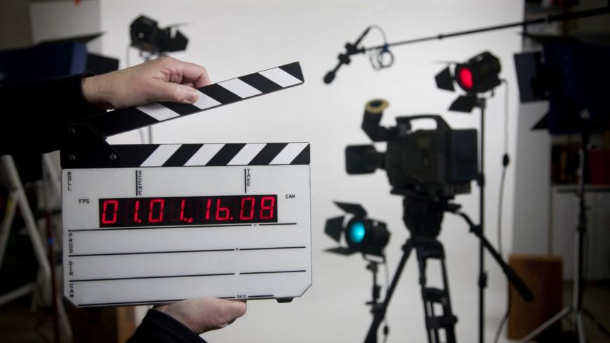Audiovisual en Elda