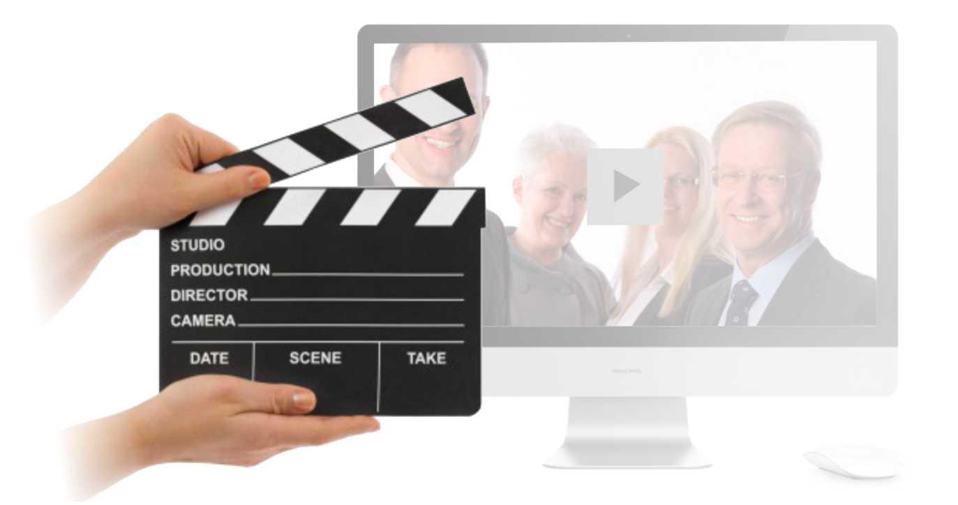 Video en Aspe