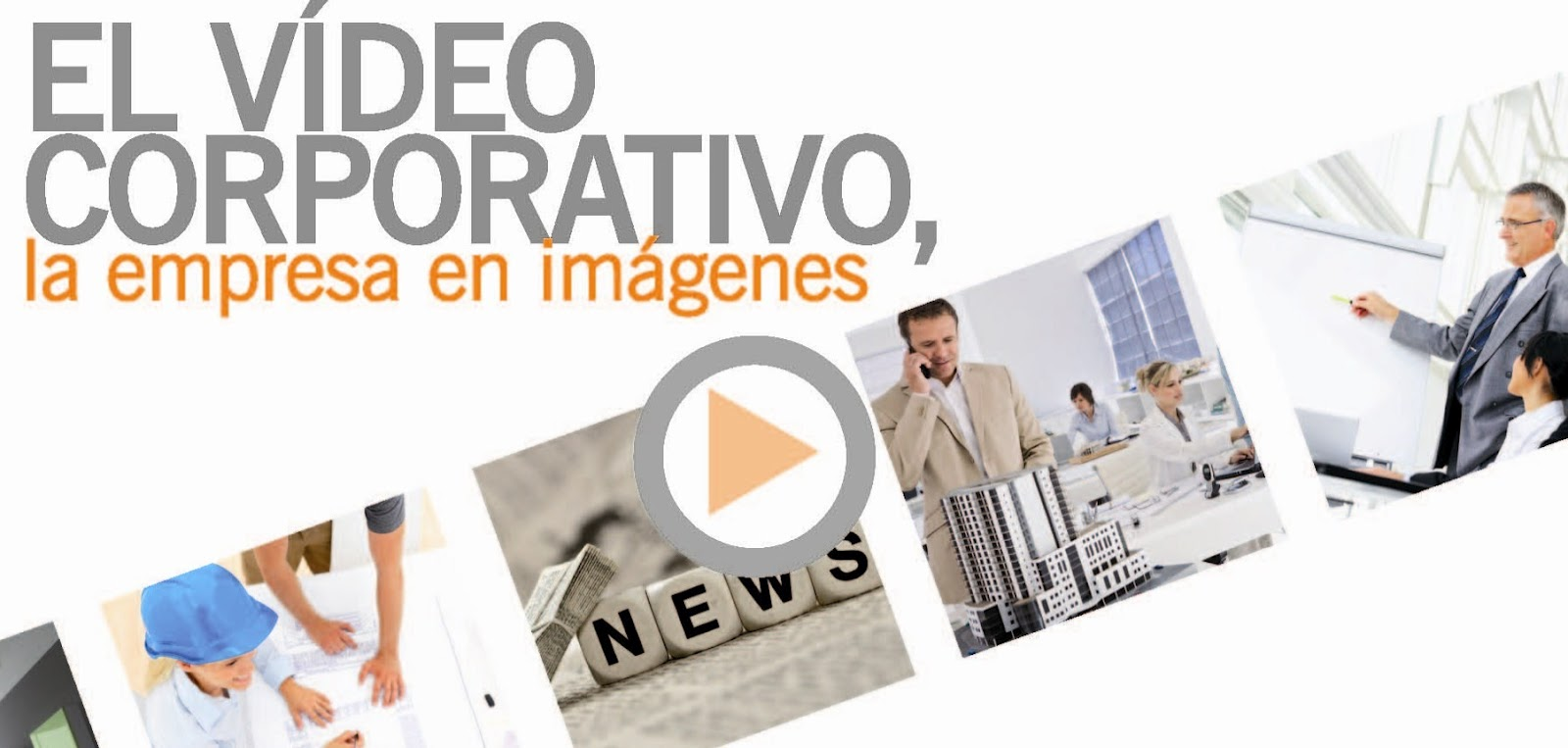 Video en Castell de Castells