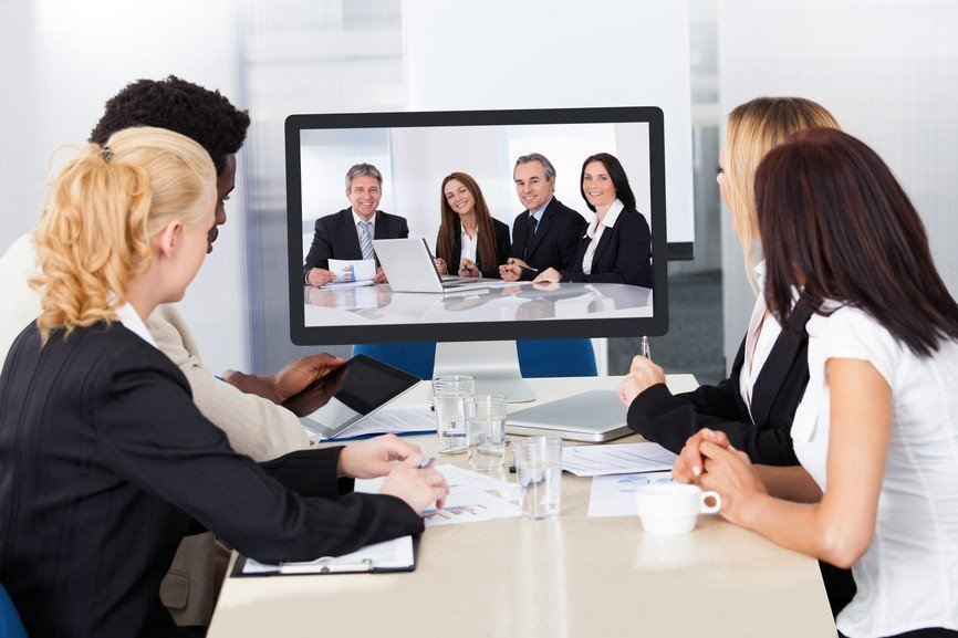 Audiovisual en Aspe