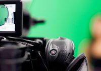 productora-audiovisual-malaga