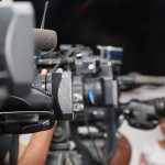 Profesional audiovisual en Fortuna (Murcia)