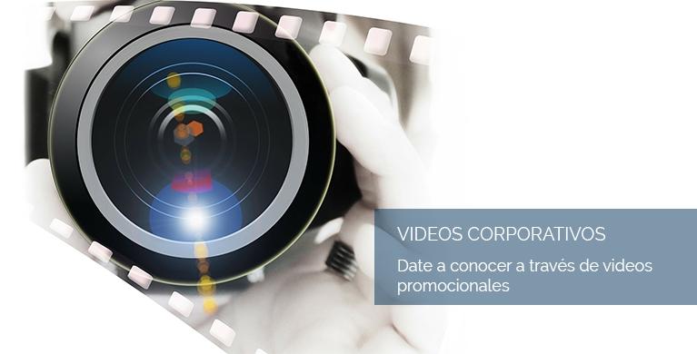 Productora audiovisual en Guardamar del Segura