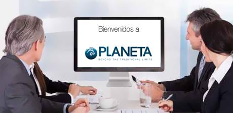 Audiovisual en Petrel (Alicante)