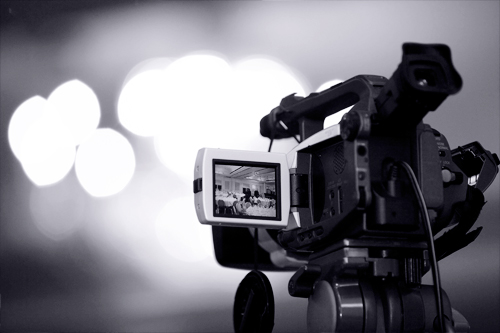 Video en Moraira