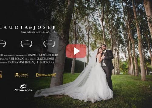 Video en El Bacarot