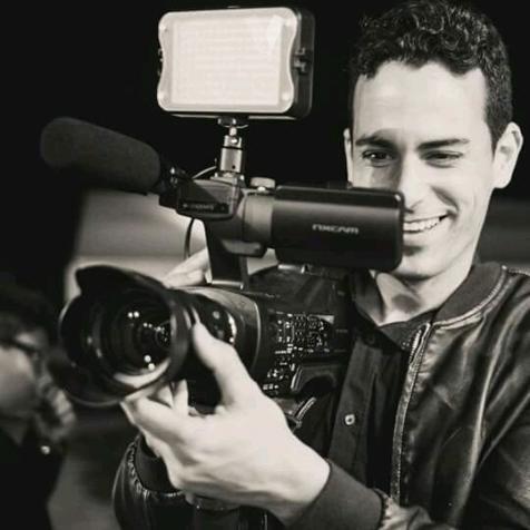 Audiovisual en Orba