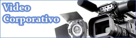Audiovisual en Moraira