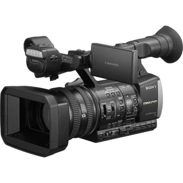 Productora audiovisual en La Romana (Alicante)