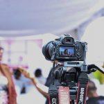 Productora de boda en Librilla