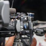 Profesional de video en Fuente Librilla