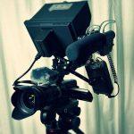 Empresa de video corporativo en Murcia